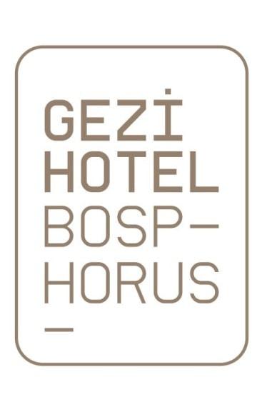 Gezi Hotel