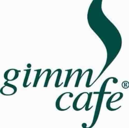 Gimm Cafe